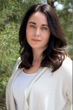 Laura Lindekugel Profile Picture